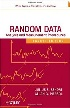 RANDOM DATA: ANALYSIS & MEASUREMENT PROCEDURES 4/E 2010 0470248777 9780470248775
