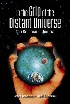 IN THE GRIP OF THE DISTANT UNIVERSE: THE SCIENCE OF INERTIA 2006 9812567542 9789812567543